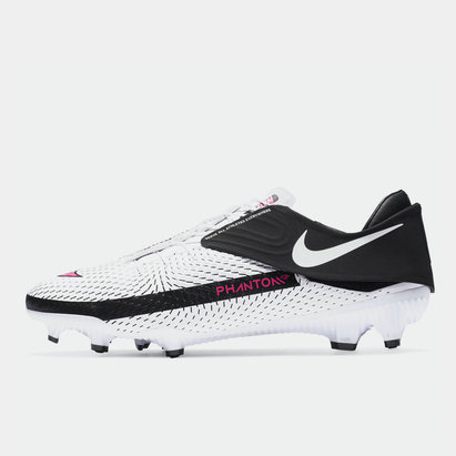 Nike Phantom GT Flyease FG Football Boots