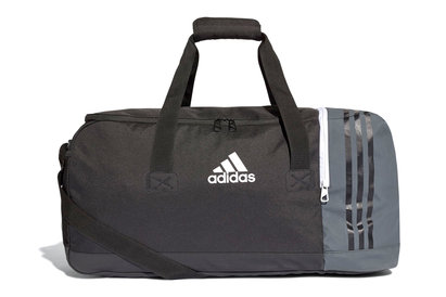 adidas Tiro Medium Match Day Team Bag