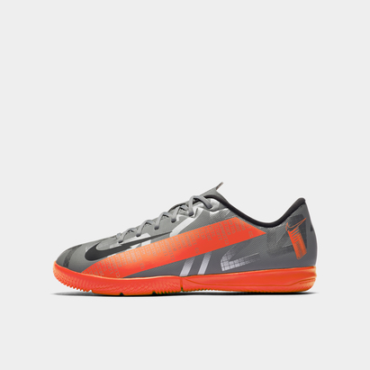 Nike Vapor 13 Academy Boots Junior Boys