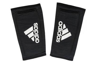 adidas Classic Shin Guard Sleeve