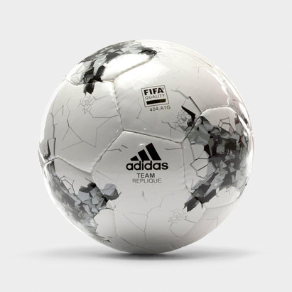adidas FIFA Team Replique Football
