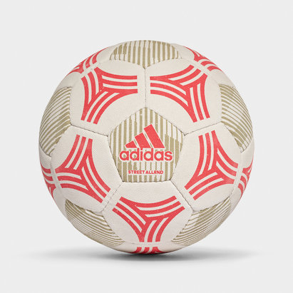 adidas Tango Street All Round Training Football