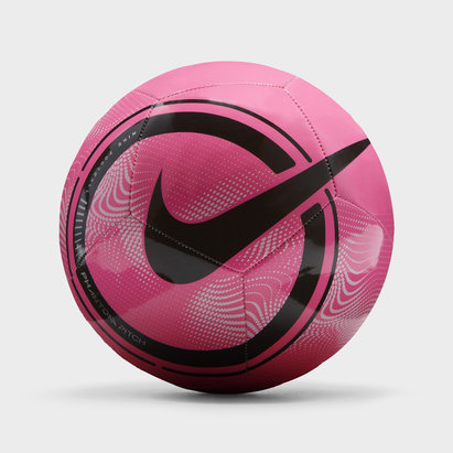 Nike Phantom Soccer Ball