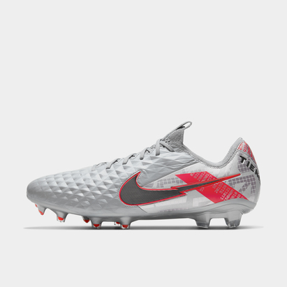 Nike Legend Elite 8 FG Football Boots Mens