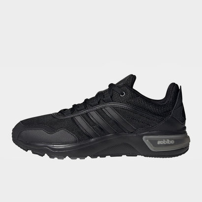 adidas 90S Runner Mens Trainers