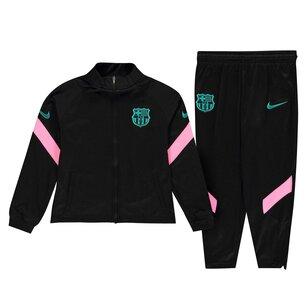 Nike Strike Tracksuit Junior