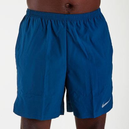 Nike Flex Challenger 7 Inch Running Shorts