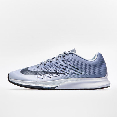 dbaaee41d27e Nike Air Zoom Elite 9 Running Shoes