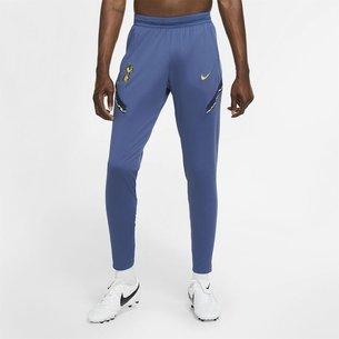 Nike Tottenham Hotspur FC Strike Jogging Pants Mens