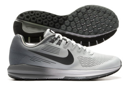 6af9fb2c8f44 Nike Air Zoom Structure 21 Running Shoes - 2018 World Cup Football ...