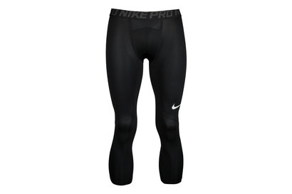 Nike Pro 3/4 Training Tights