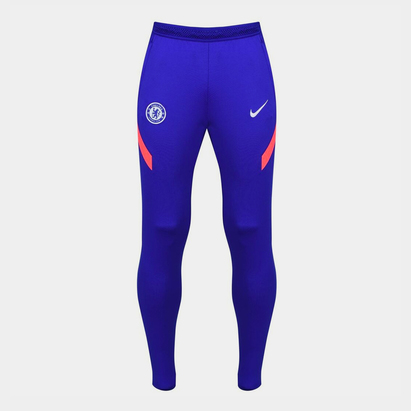 Nike FC Strike Mens Knit Soccer Pants