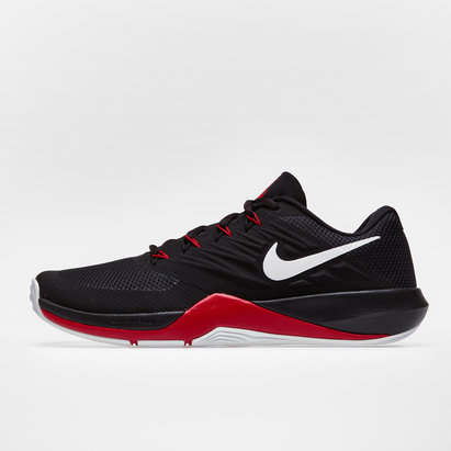Nike Lunar Prime Iron II Training Shoes