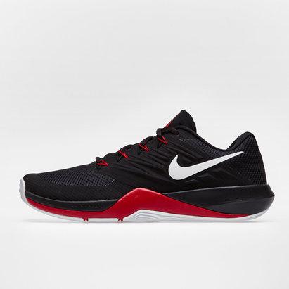 Nike Lunar Prime Iron II Training Shoes