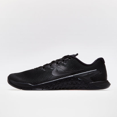 sale retailer 3378d 24ed1 Nike Metcon 4 Training Shoes