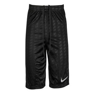 Nike Academy Football Training Shorts