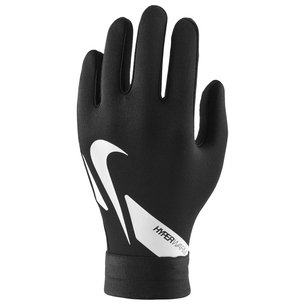 Nike HyperWarm Academy Kids Football Gloves