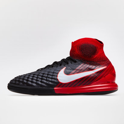 Nike MagistaX Proximo II Dynamic Fit IC Football Trainers