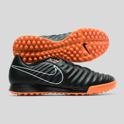 Nike Tiempo LegendX VII Academy TF Football Trainers