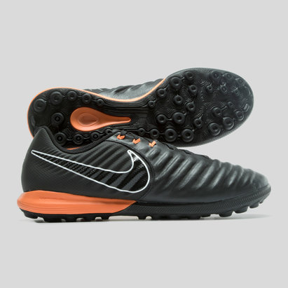 Nike Tiempo LegendX VII Pro TF Football Trainers