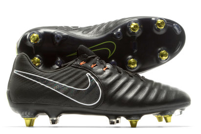 Nike Tiempo Legend VII Elite Anti-Clog SG Pro Football Boots