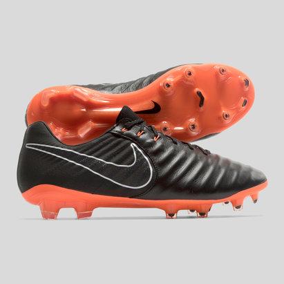 more photos bcda7 5f02a Nike Tiempo Legend VII Elite FG Football Boots