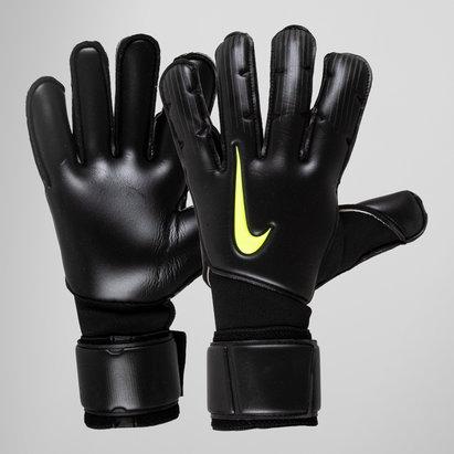 Nike GK Vapor Grip 3 Promo Goalkeeper Gloves