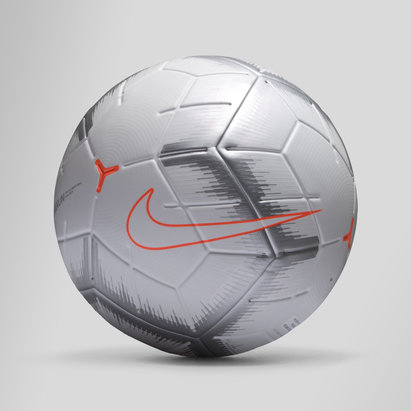 Nike Merlin Limited Edition Football