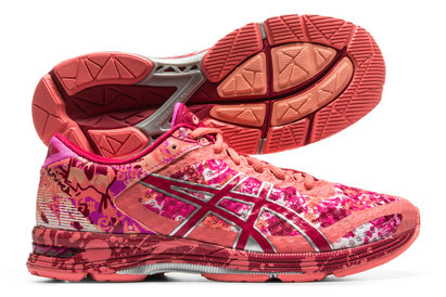 Asics Gel Noosa Tri 11 Womens Running Shoes