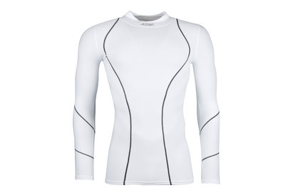 Atak Sports Atak Compression L/S Top