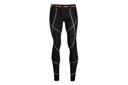 Atak Sports Atak Compression Long Tights