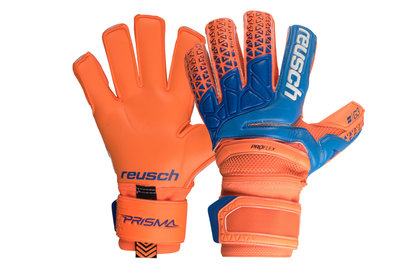 Reusch Prisma Pro G3 Ortho-Tec Goalkeeper Gloves