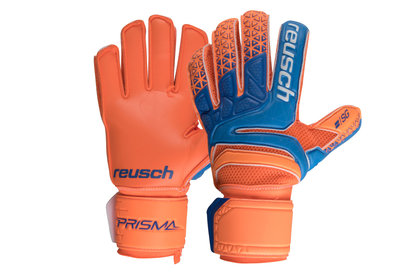 Reusch Prisma SG Extra Goalkeeper Gloves