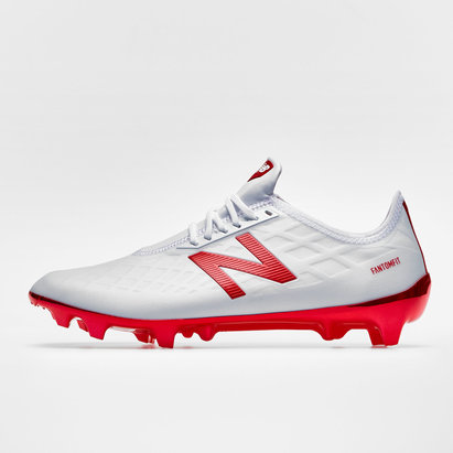 New Balance Furon 4.0 Pro FG World Cup Football Boots