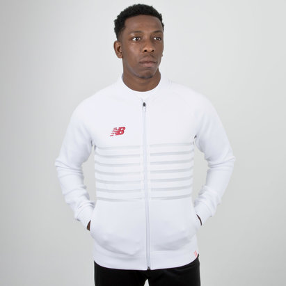 New Balance Pinnacle Tech World Cup Training Jacket