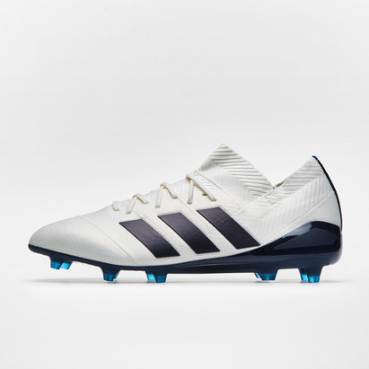 adidas Nemeziz 18.1 FG Womens Football Boots