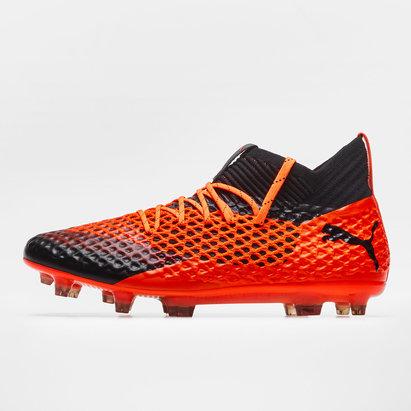 Puma Future 2.1 Netfit FG/AG Football Boots