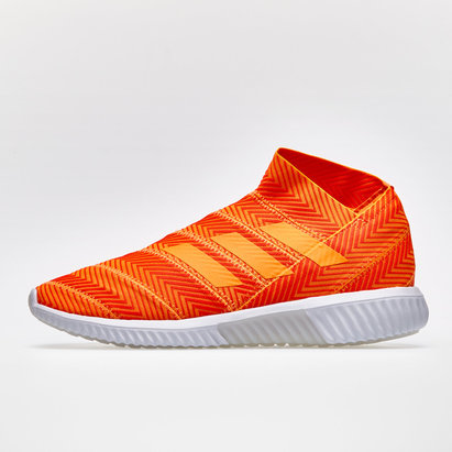568db18fa02 Products by Tag  Collection adidas Energy Mode