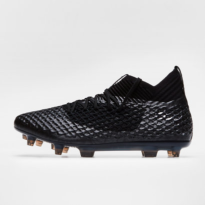 Puma Future 2.1 Netfit FG/AG Football Boots