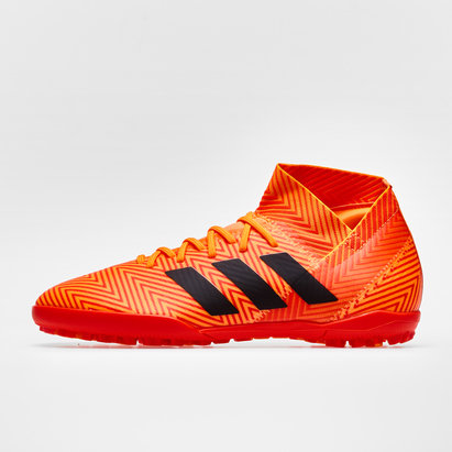 adidas Nemeziz Tango 18.3 TF Football Trainers