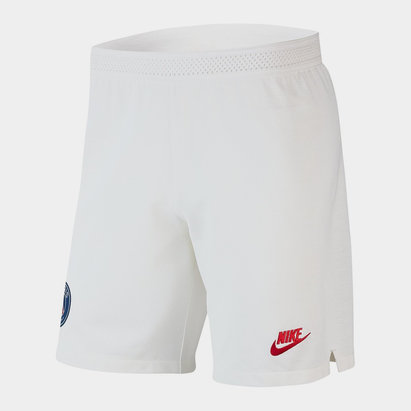 Nike Paris Saint Germain Vapor Match Shorts