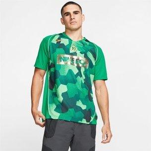 Nike Mbappe Bondy Shirt
