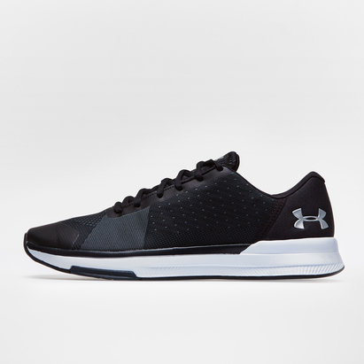 Under Armour Showstopper Mens Training Shoes