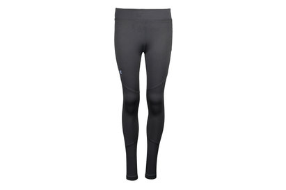 Under Armour ColdGear Girls Leggings