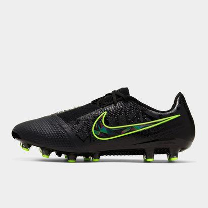 Nike Phantom Venom Elite AG Football Boots