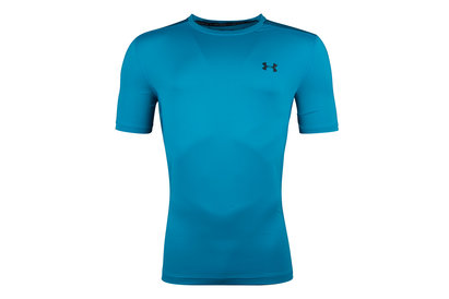 Under Armour Raid S/S Training T-Shirt