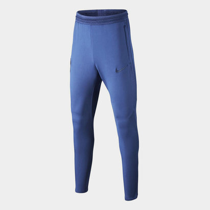 Nike THFC Dryfit Strike Pants Junior Boys