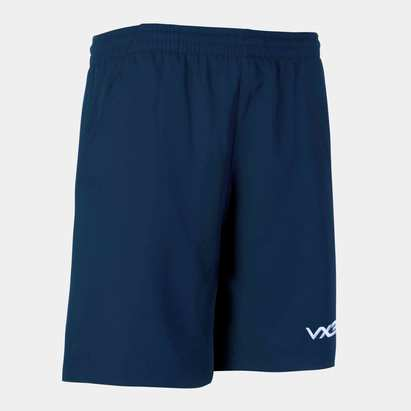VX3 Core Training Shorts