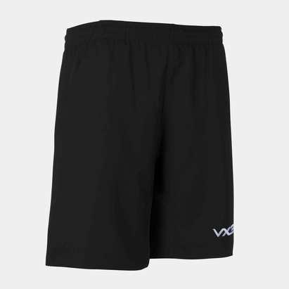 VX-3 Apollo Core Training Shorts