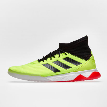 66350e59e Products by Tag: Collection:adidas Energy Mode